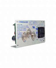 International Power Triple Output Linear Power Supply IHTAA-16W