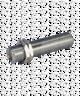 AI-Tek RH Series Hall Effect Sensor RH1320-003