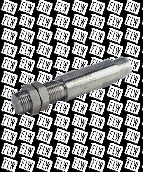 AI-Tek RH Series Hall Effect Sensor RH1512-005