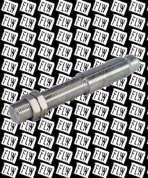 AI-Tek RH Series Hall Effect Sensor RH1512-006
