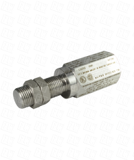 AI-Tek RH Series Hall Effect Sensor RH1512-026