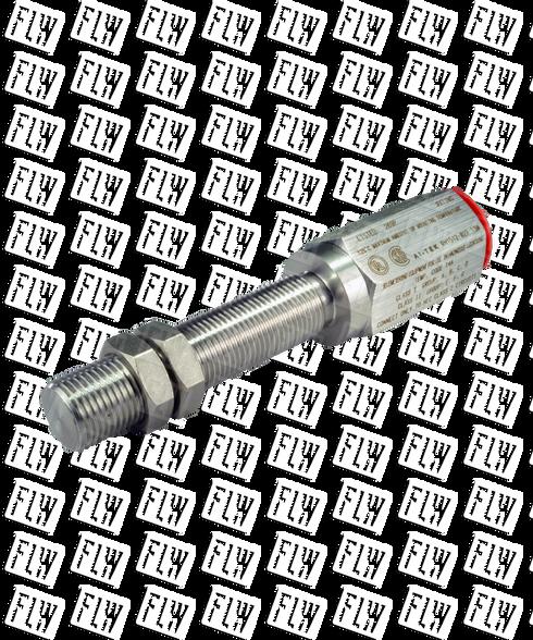 AI-Tek RH Series Hall Effect Sensor RH1512-027