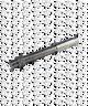 AI-Tek RH Series Hall Effect Sensor RH1522-007