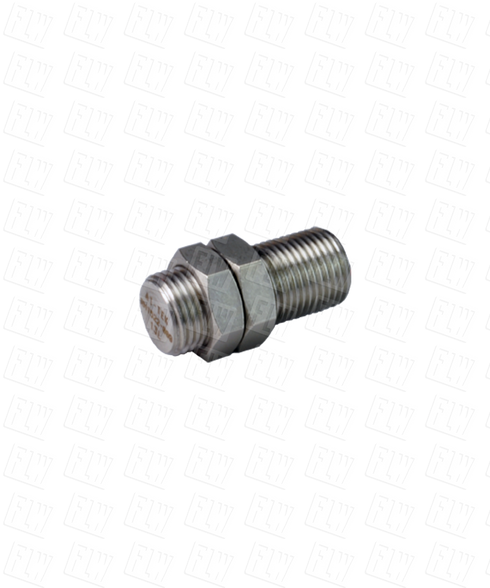 AI-Tek RH Series Hall Effect Sensor RH1522-009
