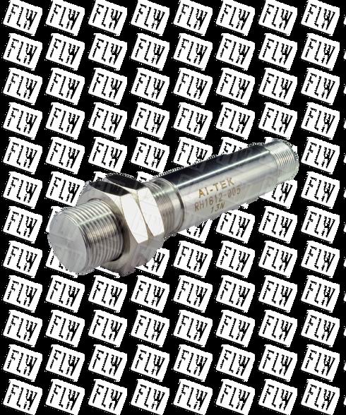 AI-Tek RH Series Hall Effect Sensor RH1612-005