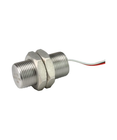 AI-Tek RH Series Hall Effect Sensor RH1612-009