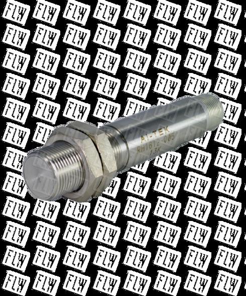 AI-Tek RH Series Hall Effect Sensor RH1622-005