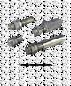 AI-Tek RH Series Hall Effect Sensor RH1622-027