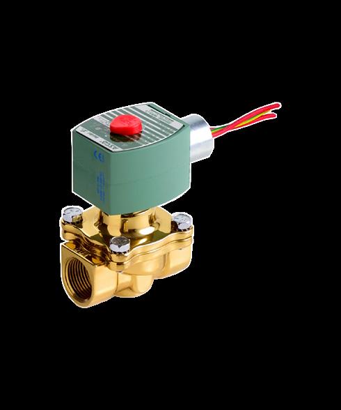 asco 2 way solenoid valve 8210G002 24 DC__23502.1449604066.690.588?c\\\\\\\\\\\\\\\\\\\\\\\\\\\\\\\=2 mustang 940 wiring diagram mustang 2070 wiring diagram, mustang mustang 2060 wiring diagram at eliteediting.co
