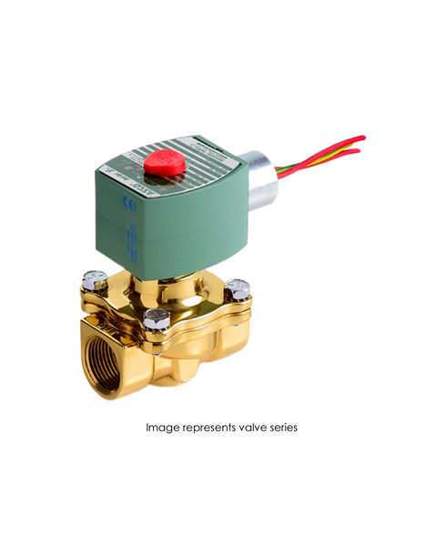 asco 2 way solenoid valve 8210G004 24 DC__33919.1449604082.690.588?c=2 asco 2 way solenoid valves flw, inc asco 8210 wiring diagram at mifinder.co