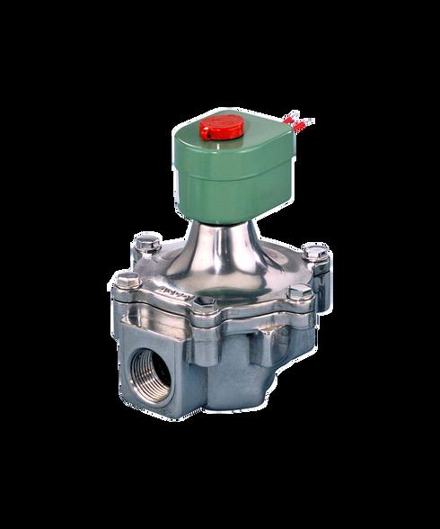 asco 2 way solenoid valve 8215B080CSA 120 60 110 50__19878.1449604225.690.588?c=2 solenoid valves body material aluminum page 1 flw, inc asco 8215 wiring diagram at gsmx.co