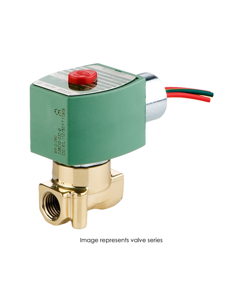 asco 2 way solenoid valve 8262H022 120 60 110 50__94810.1449604360.690.588?c\=2 asco 2 way solenoid valve wiring diagram wiring diagrams asco valve wiring diagram at honlapkeszites.co