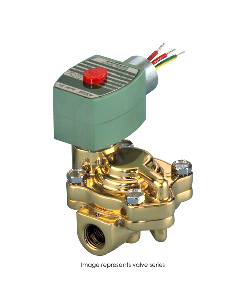 asco 2 way solenoid valve 8221G005 120 60 110 50__38602.1449604280.690.588?c\\\\\\\\\\\\\\\=2 exciting asco 917 3 pole wiring diagram gallery wiring schematic asco series 300 wiring diagram at bakdesigns.co