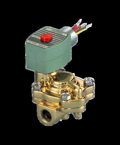 asco 2 way solenoid valve 8221G005 120 60 110 50__38602.1449604280.690.588?c=2 solenoid valves series 8221 flw, inc asco 8215 wiring diagram at gsmx.co