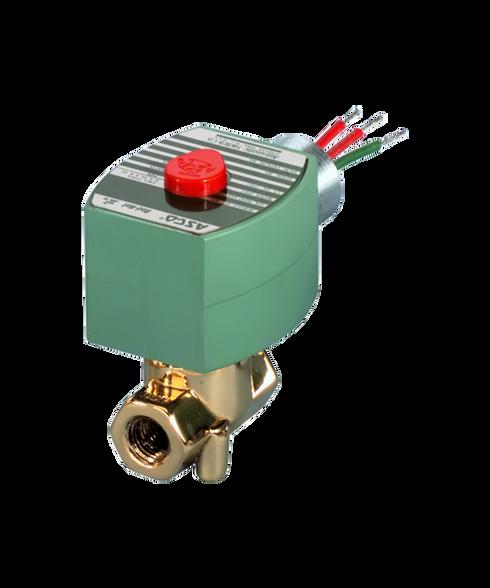 asco 2 way solenoid valve 8263H206LT 120 60 110 50__61064.1449604430.690.588?c\\\\\\\=2 asco 165 wiring diagram beacon morris wiring diagram \u2022 wiring asco solenoid valve wiring diagram at mifinder.co