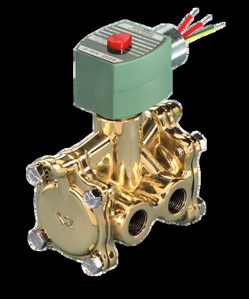 asco air and water solenoid valve 8316 series__84075.1449604483.690.588?c\=2 asco 8320 wiring diagram lighting contactor wiring diagram asco 8320 wiring diagram at eliteediting.co