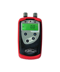 Meriam Digital Manometer M100