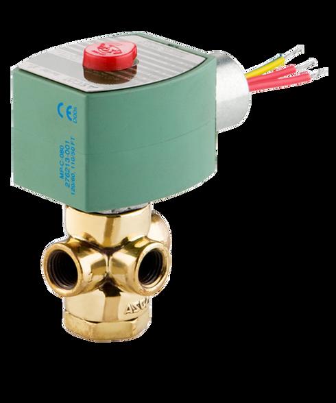 asco general service solenoid valve 8320 series__61849.1449604780.690.588?c=2 asco 3 way solenoid valves flw, inc asco 8320 wiring diagram at eliteediting.co