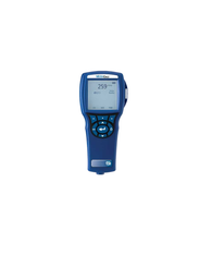 TSI Velocicalc Ventilation Meter 9565-P