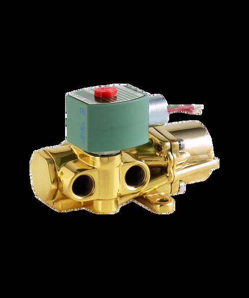 asco 4 way solenoid valve 8344G074 120 60 110 50__99675.1449604610.690.588?c=2 asco 4 way solenoid valves flw, inc asco 8320 wiring diagram at eliteediting.co