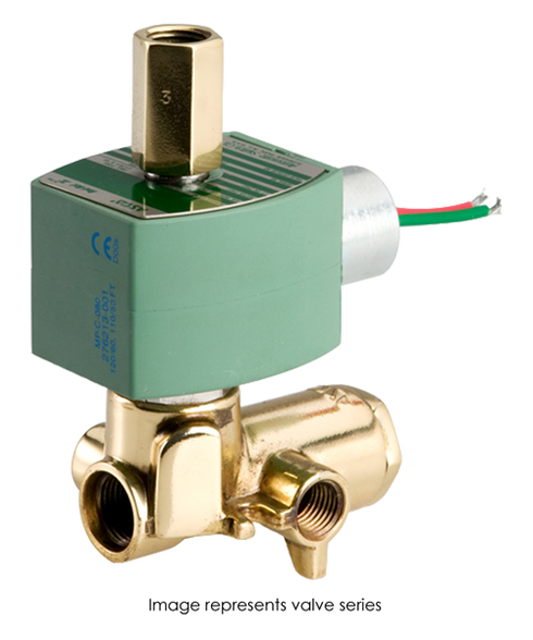 asco 4 way solenoid valve 8345 series__75203.1449604831.690.588?c=2 asco 4 way solenoid valves flw, inc asco 8320 wiring diagram at eliteediting.co