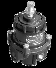 """Bellofram Type 51 R Regulator, 1/4"""" NPT, 0-30 PSI, 960-222-000"""