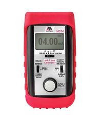 Meriam 4-20 Milliamp Loop Calibrator M334