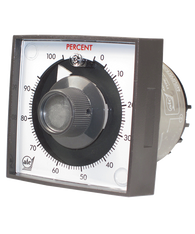 ATC 304 Series 15 Sec Percentage Timer, 304E-004-A-00-PX