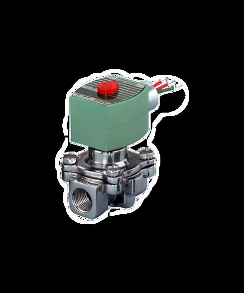 asco 2 way solenoid valve 8040G021 120 60 110 50__73784.1449604037.690.588?c\=2 asco sc8210g095 solenoid valve wiring diagram on asco download  at readyjetset.co