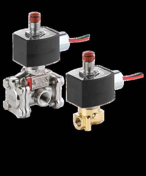 asco low power solenoid valve 8316 series__06314.1449604854.690.588?c=2 asco solenoid valve 8327 series wiring diagram conventional asco 8215 wiring diagram at gsmx.co