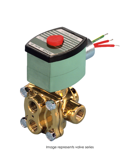 asco 4 way solenoid valve 8342G003 120 60__95522.1449604586.690.588?c=2 asco 4 way solenoid valves flw, inc asco 8320 wiring diagram at eliteediting.co