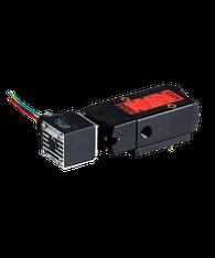 ASCO Direct Mount Inline Spool Valve WT8551A001MS 120/60AC