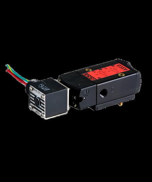 asco direct mount inline spool valve 8551 series__58778.1449604980.690.588?c=2 asco 3 way solenoid valves flw, inc asco 920 remote control switch wiring diagram at n-0.co