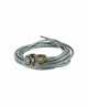 AI-Tek Compatible 5 Pin Connector / 50 Foot Cable CA79860-30-050