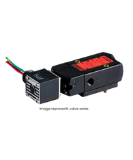 ASCO Pilot Operated Inline Spool Valve WT8551A017MS 120/60AC
