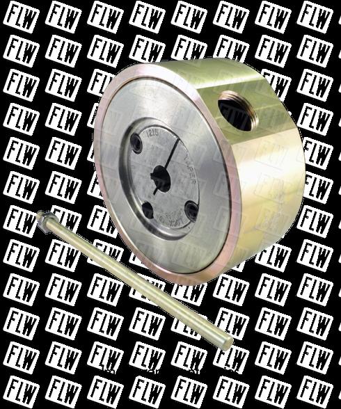 AI-Tek Tachometer Transducer T79850-103-1214