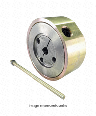 AI-Tek Tachometer Transducer T79850-103-2217