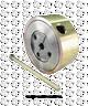AI-Tek Tachometer Transducer T79850-103-4214