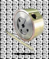 AI-Tek Tachometer Transducer T79850-103-0282