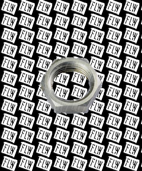AI-Tek Locknut 135-0034-006