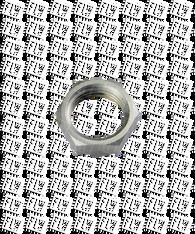 AI-Tek Locknut 135-0057-001