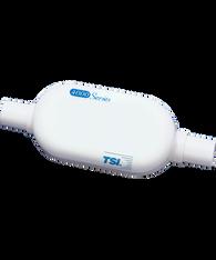 TSI Mass Flow Meter 300 L/min 40242