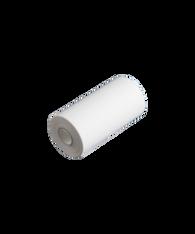 TSI Printer Paper (Qty. 10 rolls) 700027