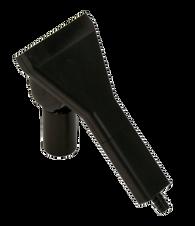 TSI Filter Scanning Probe 700102