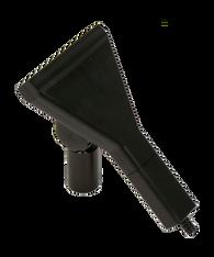 TSI Electronic Filter Scanning Probe 700094