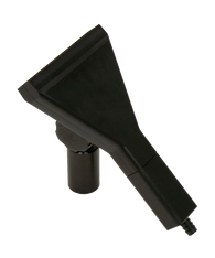 TSI Electronic Filter Scanning Probe 700096