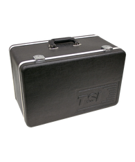 TSI Portable Particle Counter Carry Case 700086
