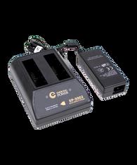 TSI Battery Charger 700029