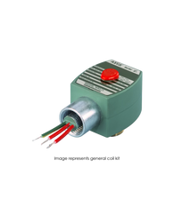 ASCO Coil Kit 238210-058-D*