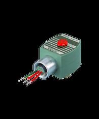 ASCO Coil Kit 238610-132-D*